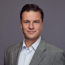 Miguel van Bodegom