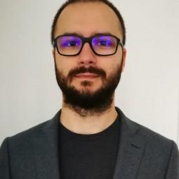 Alexandru Malos