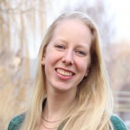 Sandra Kunnen