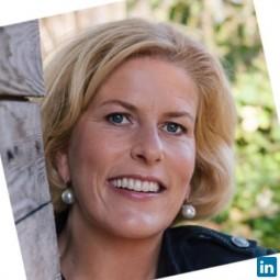 Petra Veling - Hensen