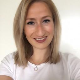 Naomi Vlaanderen