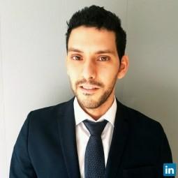 Omar Mansouri