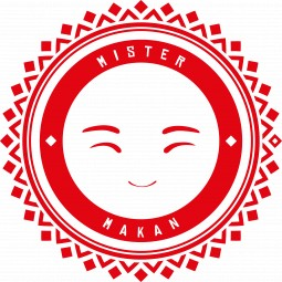 Mister Makan