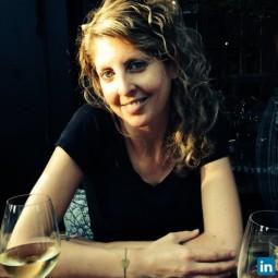 Carolijn Schoofs