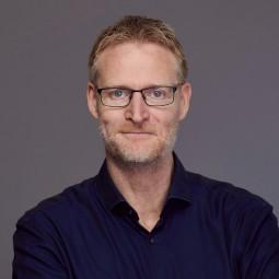 Tjeerdo Brouwer