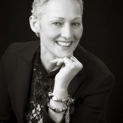 Andrea Christofi