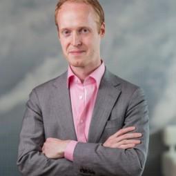 Jan Pieter Buijs