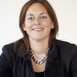 Alianne de Jong