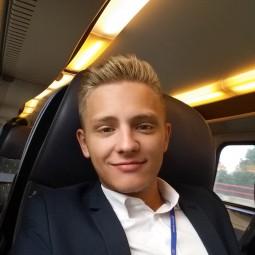 Alexandru Ana