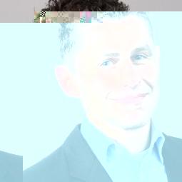 Hansruedi Schweizer