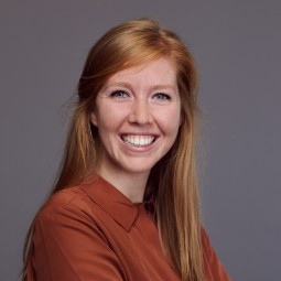 Annick Oosterlee