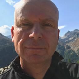 Jan Alexander Knol