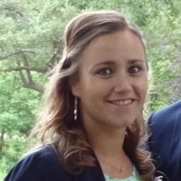 Alieke Vos