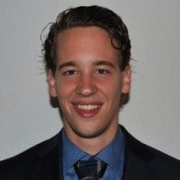 Bastiaan Karelse