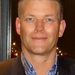 Marc Gusdorf