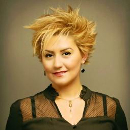 Denise Seïf