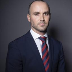 Mattheus Oosthuizen