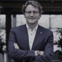 Stefan van der Weide
