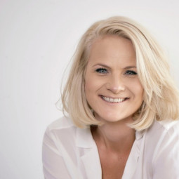 Elise Bergsma
