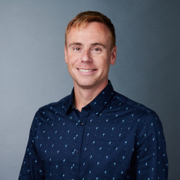 Danny van Munster