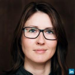 Anja Bimmel