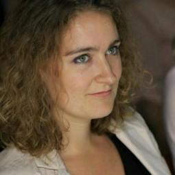 Tessa Lange