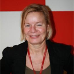 Dinie Klunder