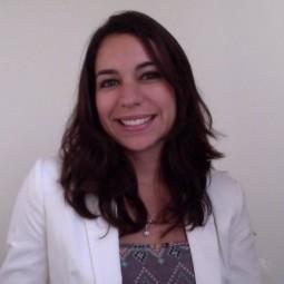 Daniela Hernandez Aita