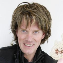 Jan Pilleman