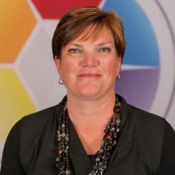 Monique  Hoogewoonink
