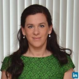 Catelijne Janssen