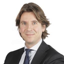 Gabry van Beek