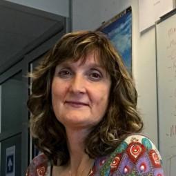 Karin Docter
