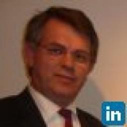 ✈ Theo van Heijningen ∴