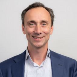 Danny van Altena
