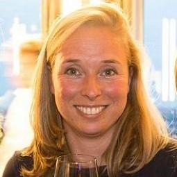 Georgette Vel