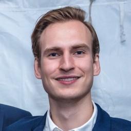 Arjen Everaert