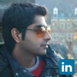 Raviraj Sharma