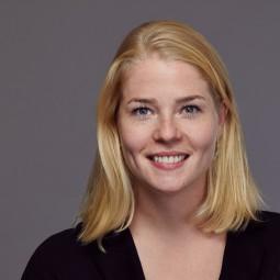 Sophie Mosch