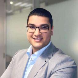 Behzad Fardibahry