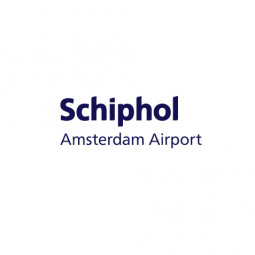 Schiphol Marketing