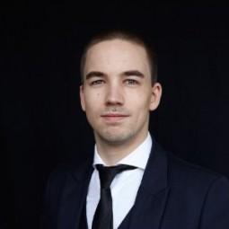 Sander Klemann