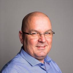 Rutjes@schiphol.nl Rutjes