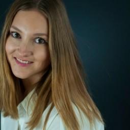 Angelique van der Kaaij