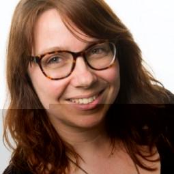 Marieke Meinster