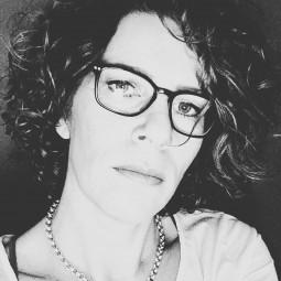 Laura Saelman