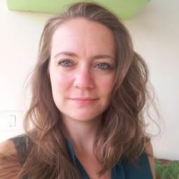Wendy Schutz