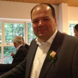 Maarten Streppel