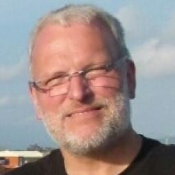 Mike Wientjes