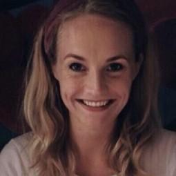 Tessa van der Eijk